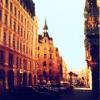 sepiastars: ([stock] foreign city)