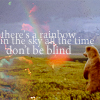 sepiastars: ([stock] don't be blind)