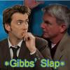 milady_dragon: Gibbs Slap Ten (Giibs Slap Ten)