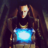 jane_potter: (Loki and casket)