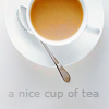 jane_potter: (A nice cup of tea)