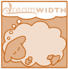 iconicmanifesto: a very nice dreamsheep (dreamsheep)