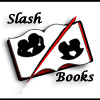sb_mod: Slash Books Icon (sbicon)