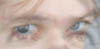 mishaday: (Eyes)