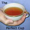 mishaday: (Perfect Cup)