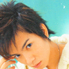 whatxsarahxsaid: (play something soft [ryo])
