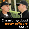 tejas: NCIS:pettyofficers (NCIS-pettyofficers)