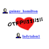 guinny_hamilton: (OTFP)