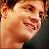 shuga34: (Smiling Brian)