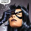baptizemyself: (Huntress: I Baptize Myself)