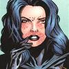 baptizemyself: (Batgirl: red on my face)