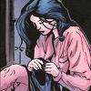 baptizemyself: (Helena: in robe with mask)