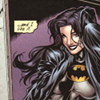 baptizemyself: (Batgirl: I like it)