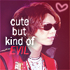 ryu_chan107: (cute and evil) (Default)