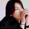 ryu_chan107: (thinking)