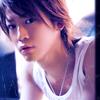 ryu_chan107: (hot)