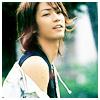 ryu_chan107: (mole)