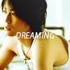 ryu_chan107: (dreaming)