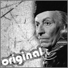 the_first_doctor: (original)