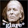the_first_doctor: (glare)