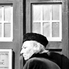 the_first_doctor: (traveling)