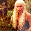 bloodandfire: (khaleesi)