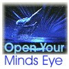 justkimu: (open minds eye)