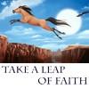 justkimu: (leap of faith)