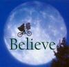justkimu: (ET believe)