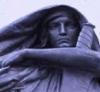justkimu: (talking statue)