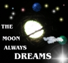 justkimu: (moon always dreams)