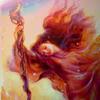 justkimu: (falling magic)