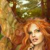 justkimu: (faery like me)