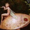 justkimu: (faery and ladybug)