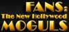 fanmoguls: (pic#2477963)