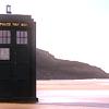 caej: (Doctor Who)
