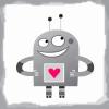 cruelest_month: (cute robot!, :D)