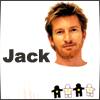 sandbox_lucyjane: (jack t-shirt)