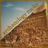 hazelbite: (OTHER: Archaeology rocks)