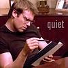 hazelbite: (SG1: Daniel - Quiet)
