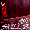 hazelbite: (ATLA: Mad Skillz)