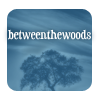 betweenthewoods: (blue tree)