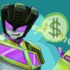 youhavebeenswindled: ($$$$$$$)