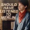 dragons_emrys: (should have listened!)