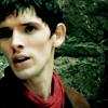 dragons_emrys: (stressed)