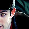 dragons_emrys: (golden eyes)