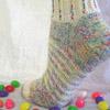 jellybeans: (Jellybeans!)