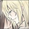 kyrannical: (elle parle tout comme une barone)