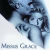 missus_grace: (missusgrace01)