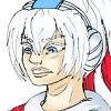 angleofscience: (girl!Jetfire - human bodies do what?)